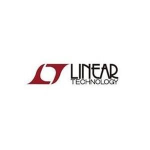 Linear Technology
